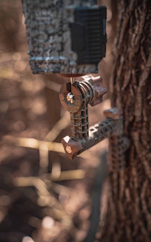 Baumschraube MA-360