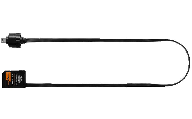 CELL-LINK Datenkabel