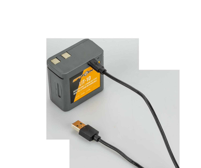 USB Kabel LIT-10