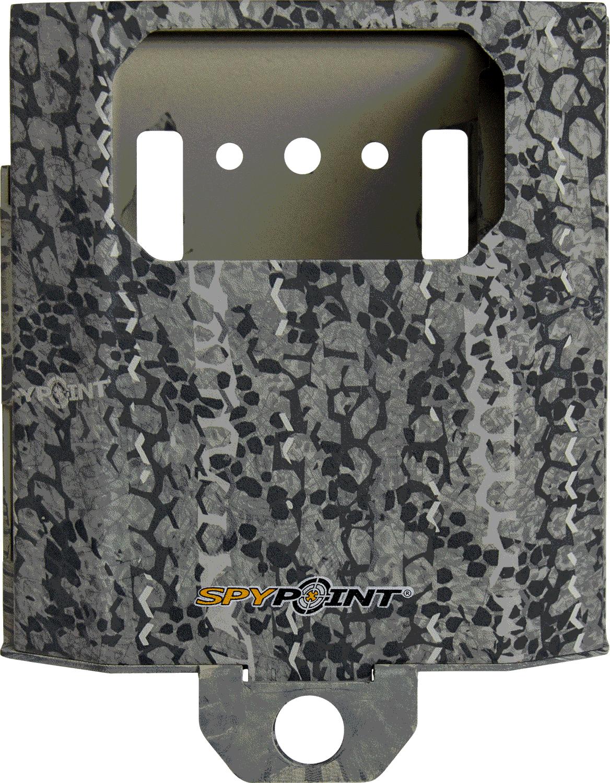 Metallgehäuse SB-300S